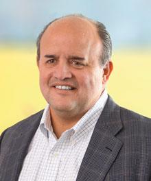 Alberto Omeechevarria